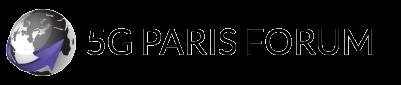 5G Paris Forum